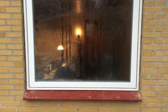Rationel vinduer1