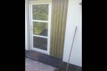 Døre og vinduer 2