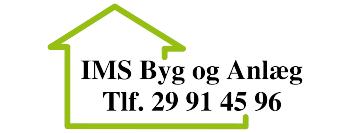 IMS Byg og Anlæg